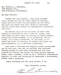 Burroughs letter thumbnail